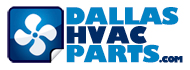 Dallas HVAC Parts
